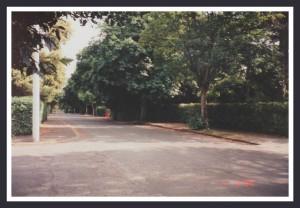 St.VincentsRd1995001